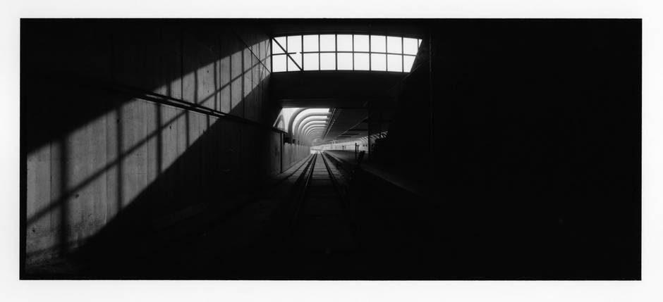 Roxbury_crossing_tunnel