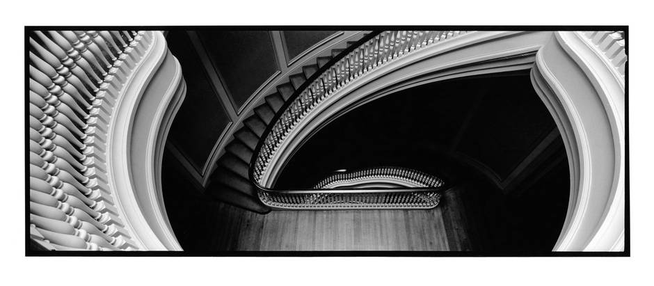 Comm_ave_staircase